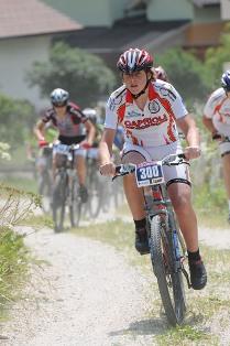 bikemichele.jpg